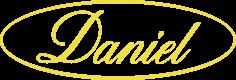 PW Daniel